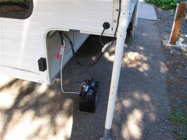 31 Lastest Camper Trailer Wiring Ideas | assistro.com