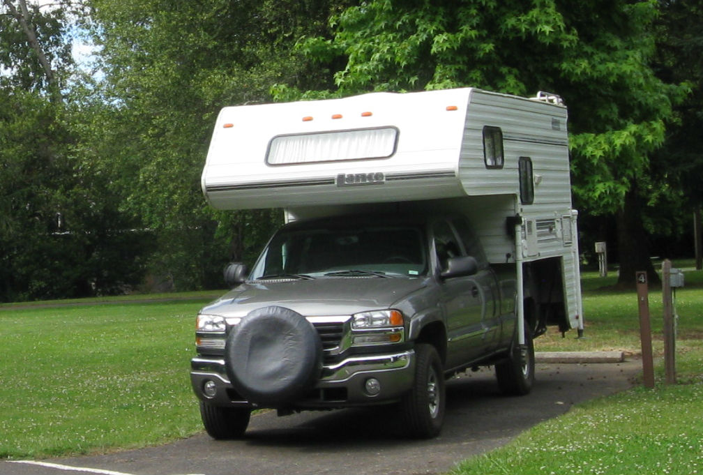 Creative The Best RV Accessories And AddOns That Make Life On The Road Easier